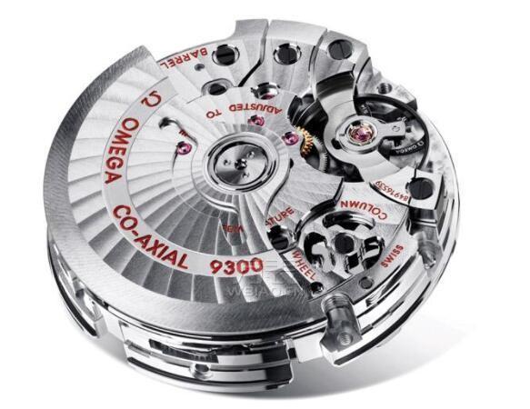 手表走时不准怎么回事_机械手表不走了怎么办