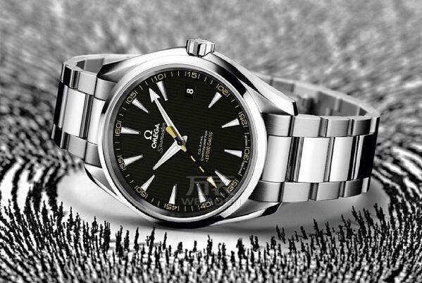 手表受磁原因与解决方法_手表怎么判断是否受磁(现象)