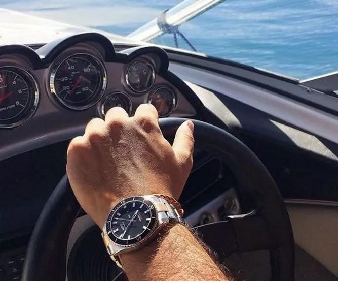 5000左右的男手表_5千(K)手表哪个性价比高