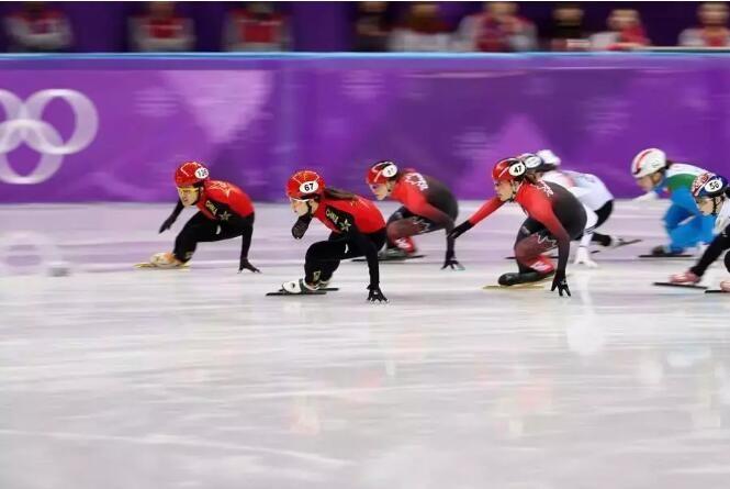 欧米茄海马奥运会系列怎么样_欧米茄海马哪款比较经典