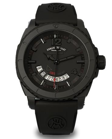 运动户外手表的推荐_户外手表性价比哪款高