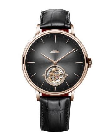 北京牌手表怎么样_北京牌手表质量好吗