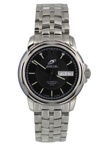 双历石英手表推荐_双历手表真的好用吗?