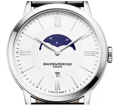 上万块的手表有什么好推荐_名士、美度哪个好