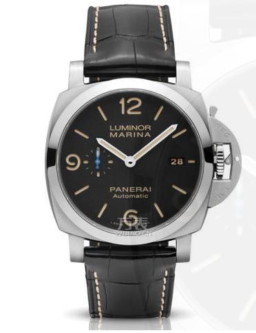 肌肉男带什么样的手表,适合肌肉男的三款手表推荐