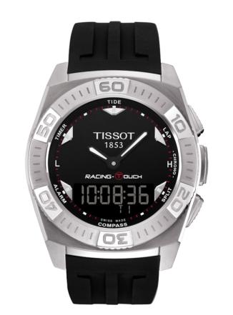 平价又实用的几款受欢迎的坚固耐磨手表推荐