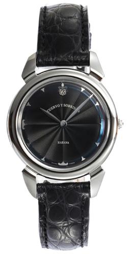 送婆婆什么牌子手表好?几款适合婆婆的手表分享
