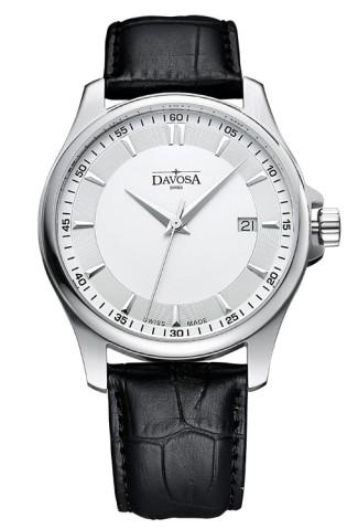 艾沛勒手表怎么样_会比女朋友的包包贵吗