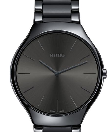 设计师带什么手表,几款适合设计师的手表