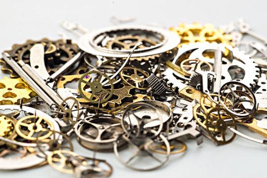 石家庄哪里有修手表的_石家庄哪里修手表比较靠谱