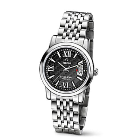 梅花手表的多少钱_品质与潮流兼具的梅花手表怎么样