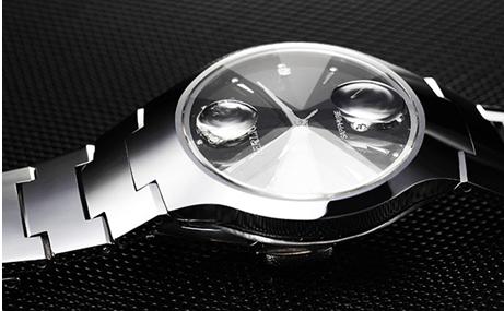 宝丽爵手表是名牌吗_宝丽爵值得买吗?