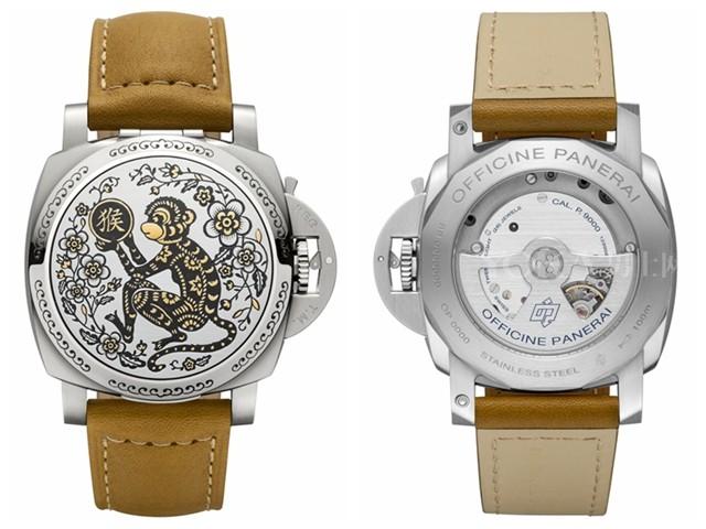 美猴王手表价格_哪种美猴王手表具有收藏价值