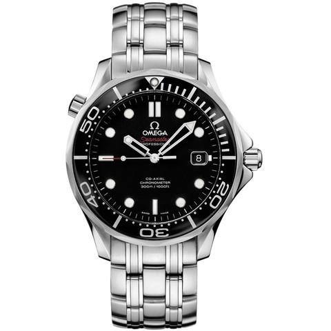 罗西尼手表6617价格_去哪里购买罗西尼手表6617