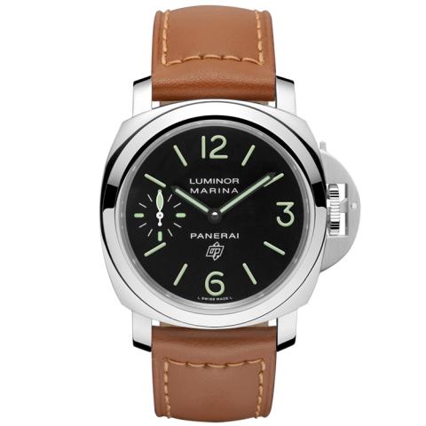 保时捷手表价格是多少_保时捷手表怎么查询真伪