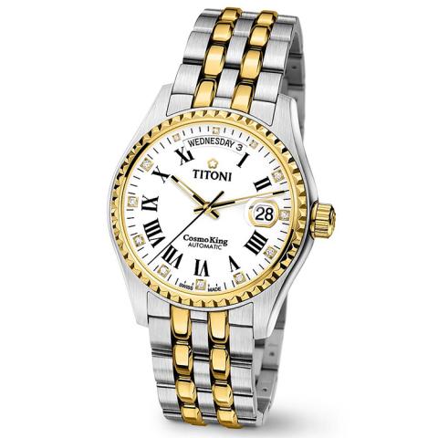 像朵花的手表标志是什么牌子_梅花手表款式推荐