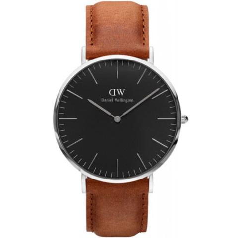 DW手表的表带在哪里可以买到_DW表带哪里有买