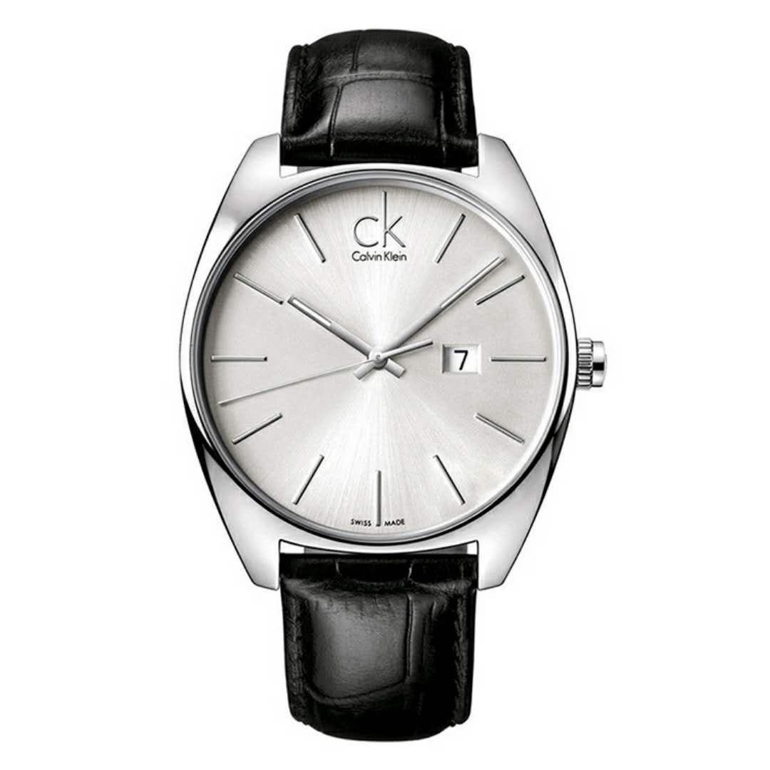 ckjeans手表k5811415价格多少钱_怎么样