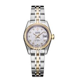 冠琴手表一般多少钱 冠琴手表质量怎么样