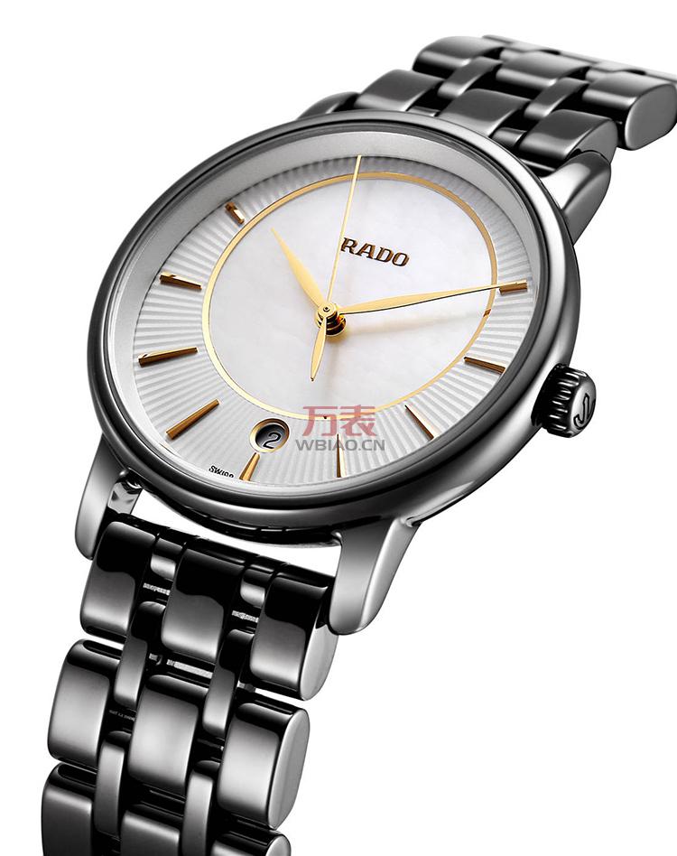 耐腐蚀材料表带有几种-手表表带什么材质比较好