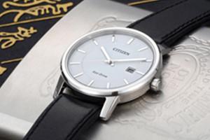 男士钱包什么牌子的好_如何搭配手表呢