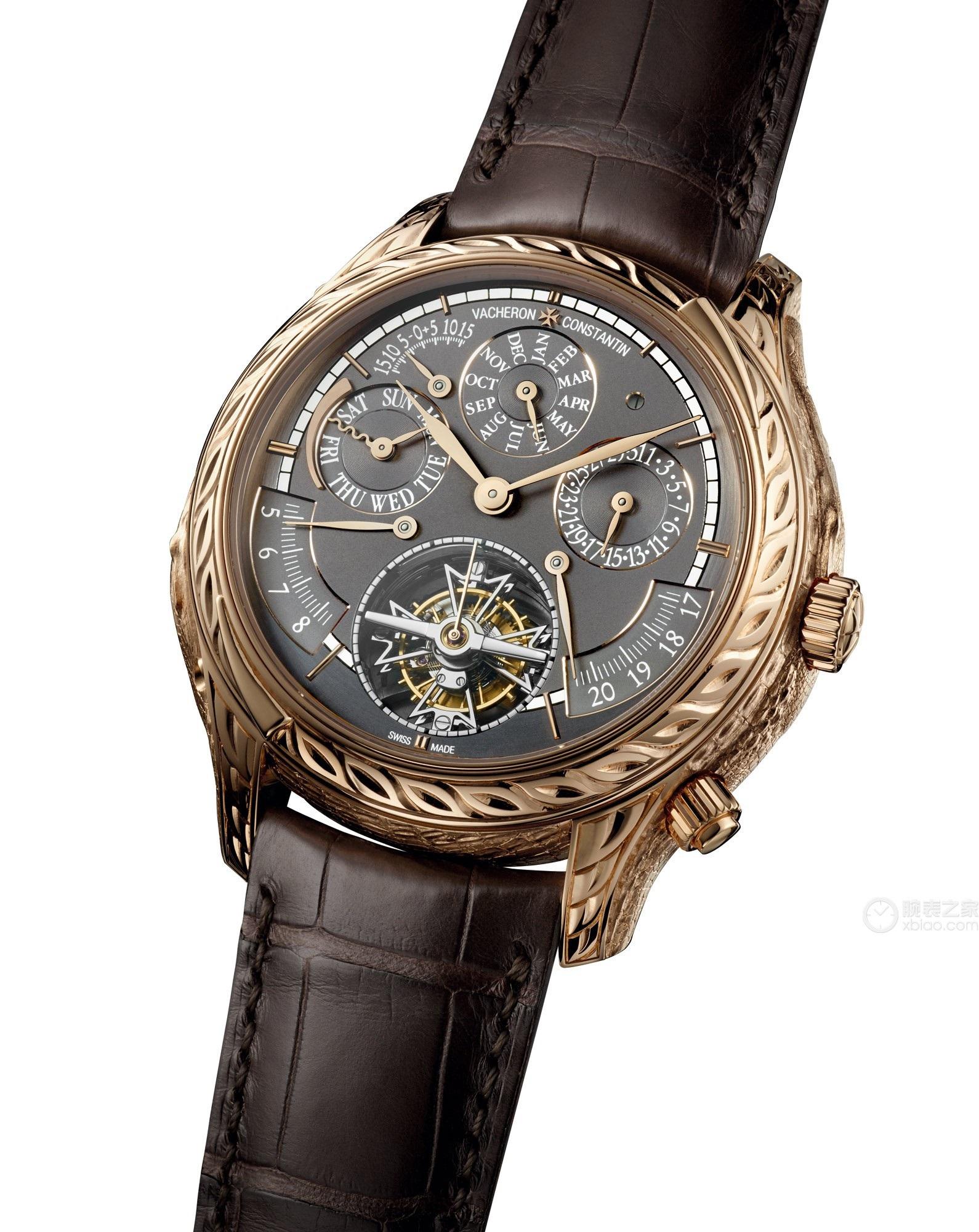 闲置手表如何处理,如何让闲置手表更赚钱