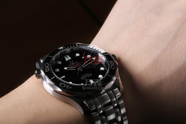 杜嘉班纳DG手表好不好怎么样_价格多少钱_值得买吗?