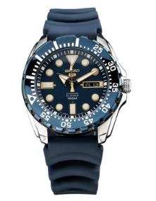 seiko是什么牌子?Seiko品牌手表多少钱?
