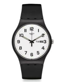 斯沃琪女学生手表有哪些?价格怎样,贵吗?