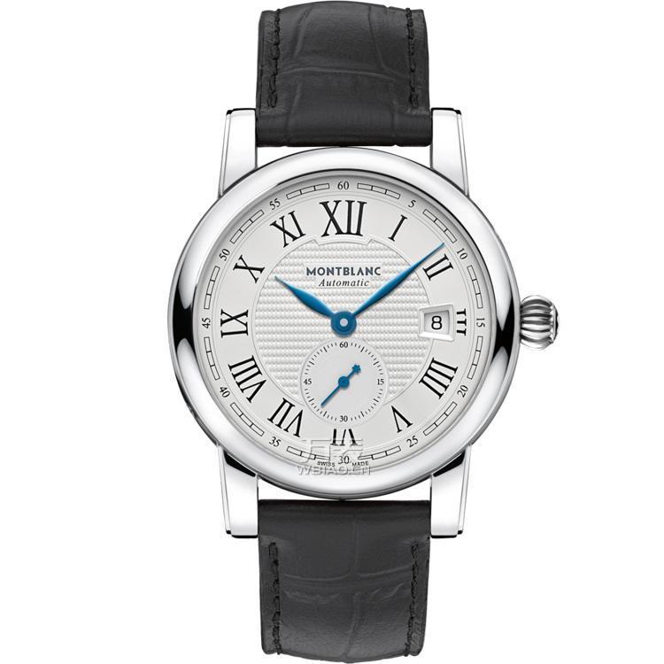 2万人民币能在迪拜买什么手表 2万左右的手表品牌推荐