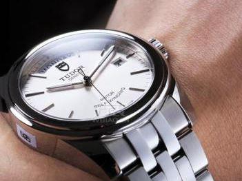 常州哪里有正宗手表买_这五个地方你去过吗