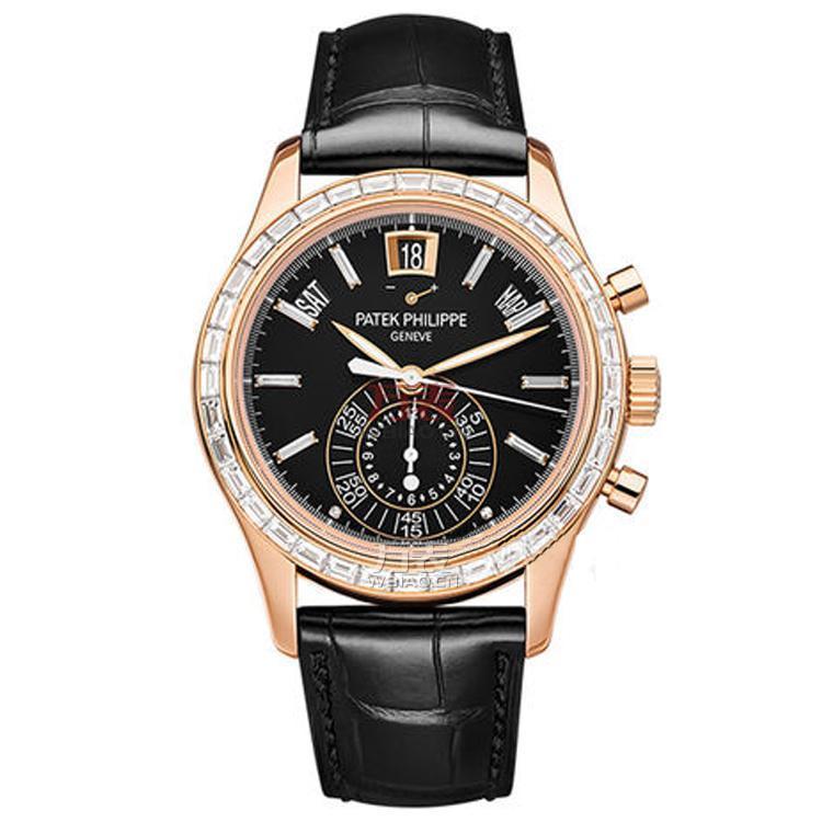 去法国买什么表好_在法国旅游买什么手表品牌性价比高?