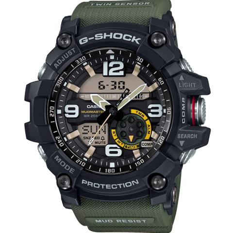 运动电子表什么牌子好,推荐三个质量耐用的手表品牌