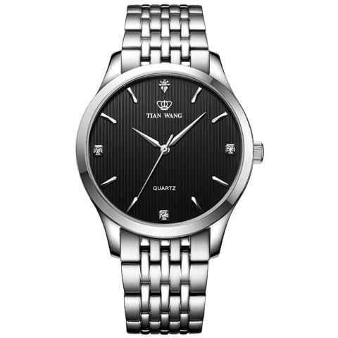天王手表怎么查型号:天王表型号搜索