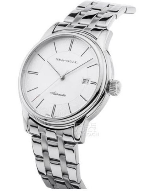 只看时间功能便宜质量好的手表三款推荐