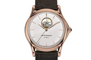 淘宝宾格手表怎么样?宾格的价格多少呢