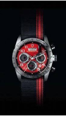 男朋友让我给他买手表哪几款比较合适?