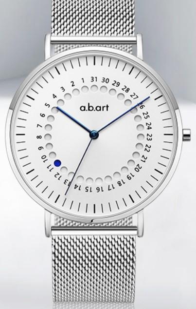 爱彼雅手表什么档次?爱彼雅手表怎样?