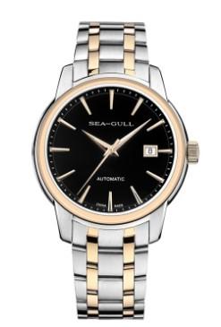 镀金手表要怎么保养?如何爱护镀金手表
