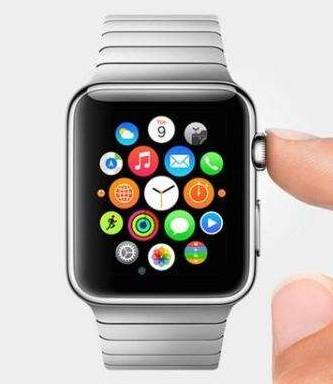 苹果手表维修地点在哪?苹果手表维修售后点
