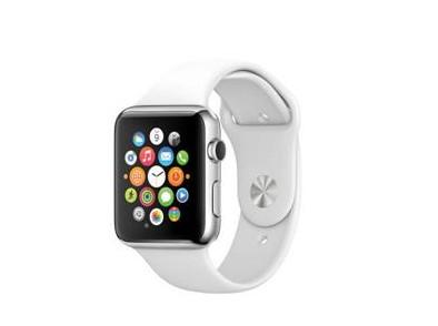 苹果智能手表3和4区别有哪些?苹果智能手表3和4哪个好?