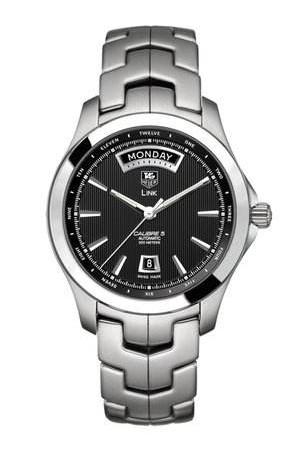 爱德华·豪雅——豪雅手表创始人