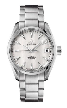 欧米茄手表回收要多少钱?欧米茄手表回收价格