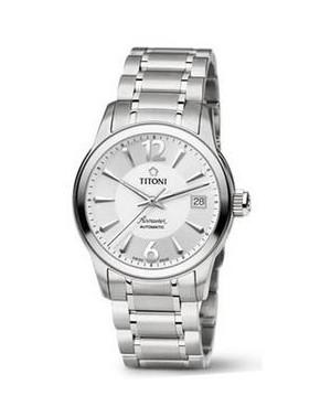 二手手表回收多少钱?二手手表回收价格