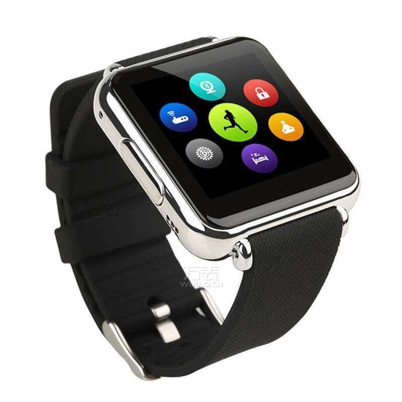 智能手表怎么qq聊天?能QQ聊天的智能手表有哪些