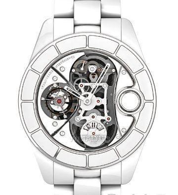 香奈儿女士手表哪款性价最好?香奈儿手表女款一般多少钱