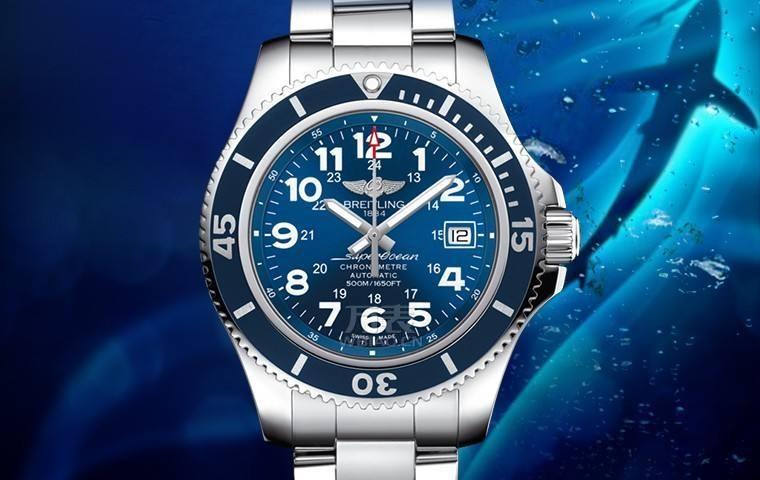 男士手表推荐哪款最值得买?秋季男士手表百搭推荐