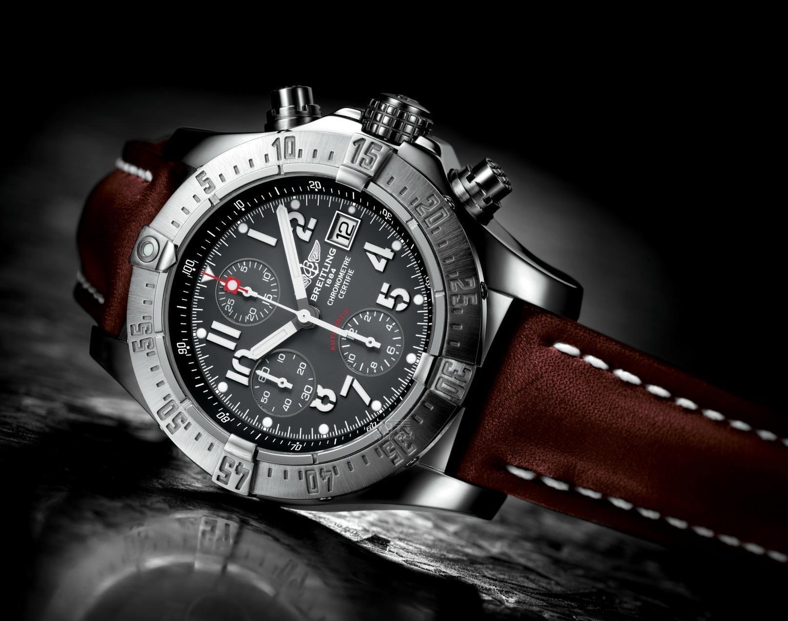 百年灵手表如何保养?百年灵手表的保养方法介绍