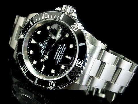 万宝龙手表专柜保养价格贵吗?万宝龙手表保养一次多少钱