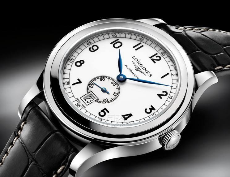 江诗丹顿手表哪款型号比较好?江诗丹顿手表哪个系列最经典